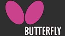 Butterfly Australia Table Tennis Equipment
